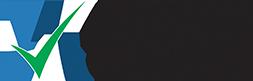 logo avgp
