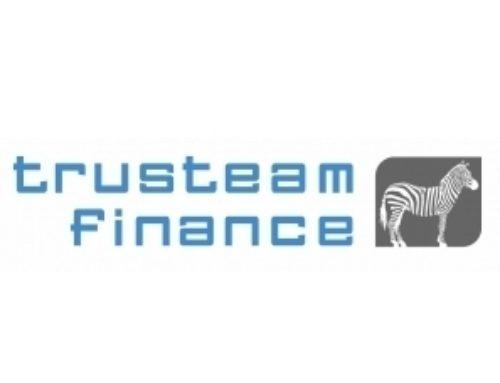 Zoom sur Trusteam Finance