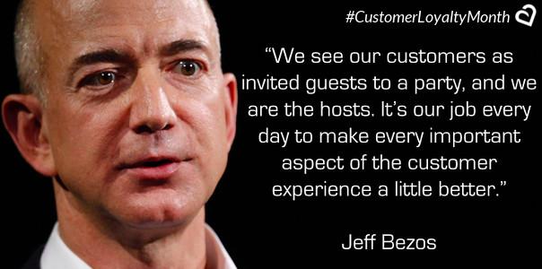 Stratsat et l'Experience Client