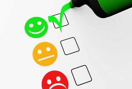 Stratsat - Satisfaction Client