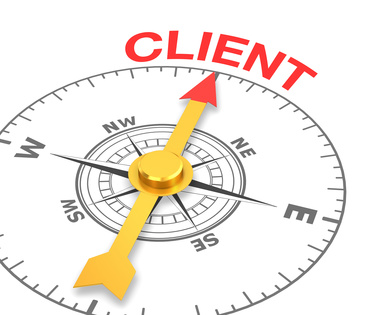 Stratsat - Culture Client