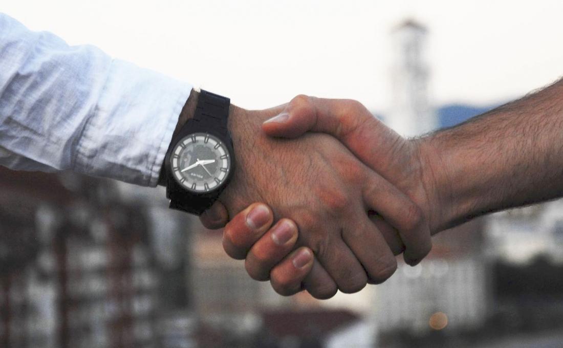 Facilité d'interaction et Relation Client