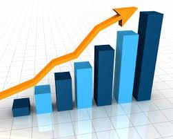 Croissance et Satisfaction Client