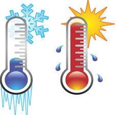 Enquête de satisfaction à chaud ou à froid
