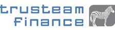 Trusteam et Stratsat - Culture Client